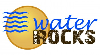 water-on-the-rocks-logo